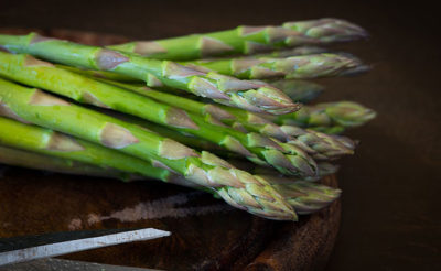 natural choice home foods asparagus