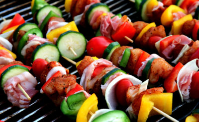 natural choice home foods kabobs