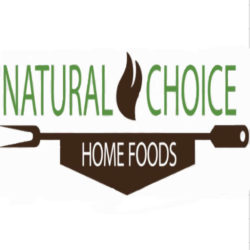 Natural Choice Home Foods